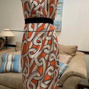 The Limited Mini Dress Size 9